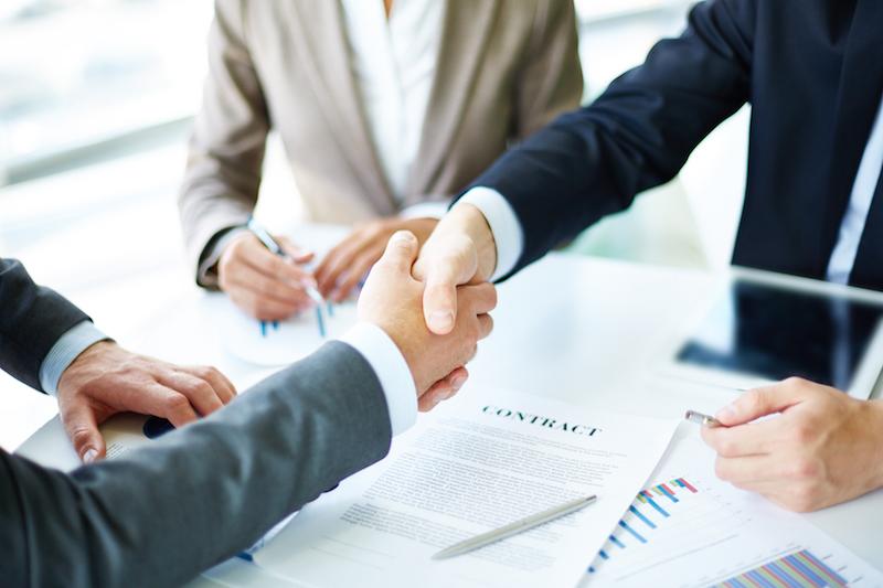 Значение 8 жезлов в деловой сфере