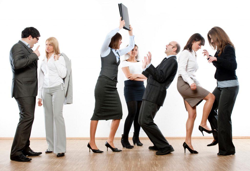 Значение карты в професиональной сфере