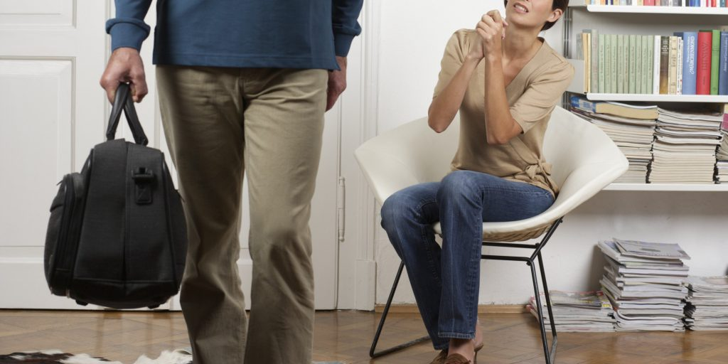 Гадание вернется ли мужчина после расставания ко мне