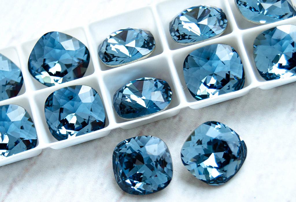 Описание камня Алпанит