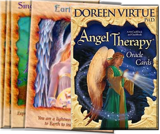 Особенности гадания на Ангела хранителя - советы