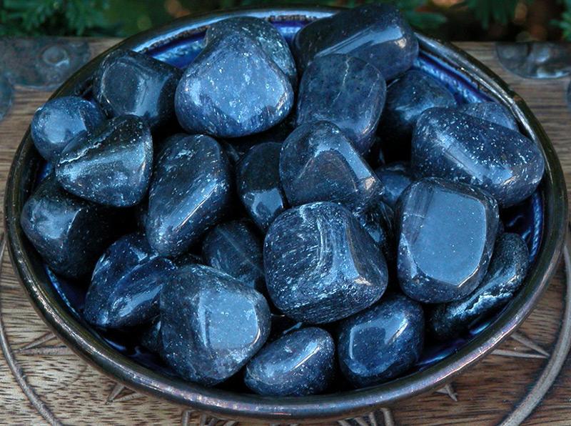 Значение камня