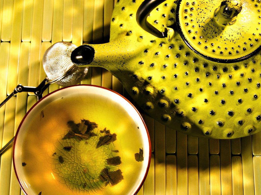 Гадание на чае по английски