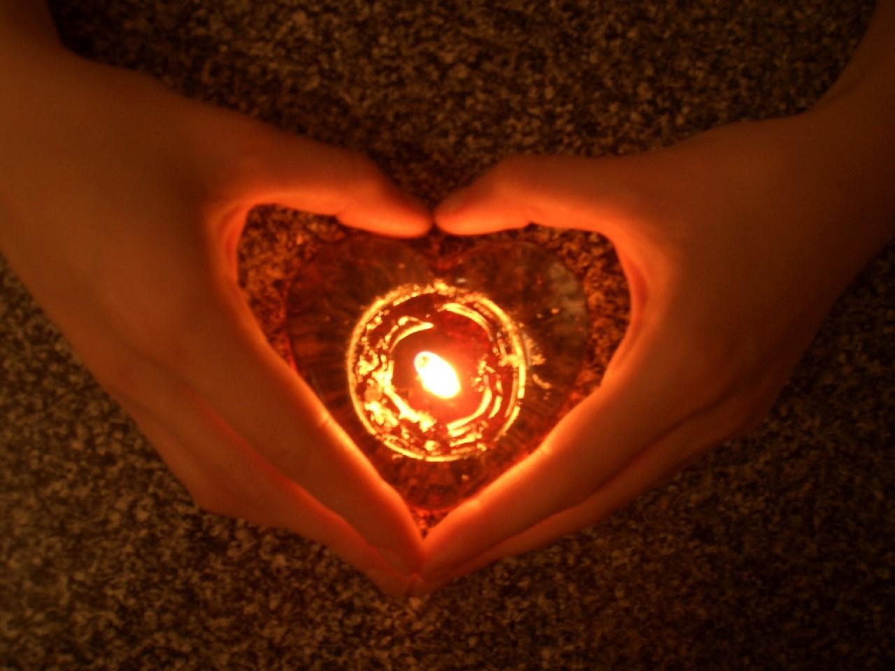 расклад что на сердце у любимого
