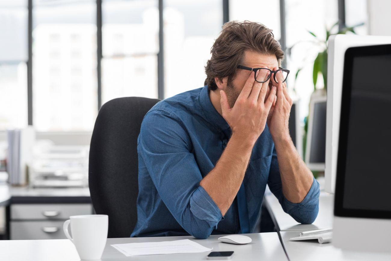 Гадание на карьеру онлайн