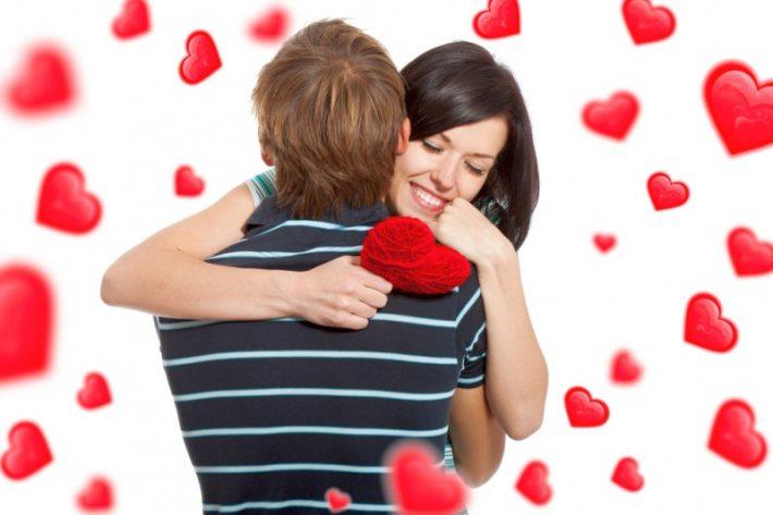 теме картинки на намек признания в любви полагают, что