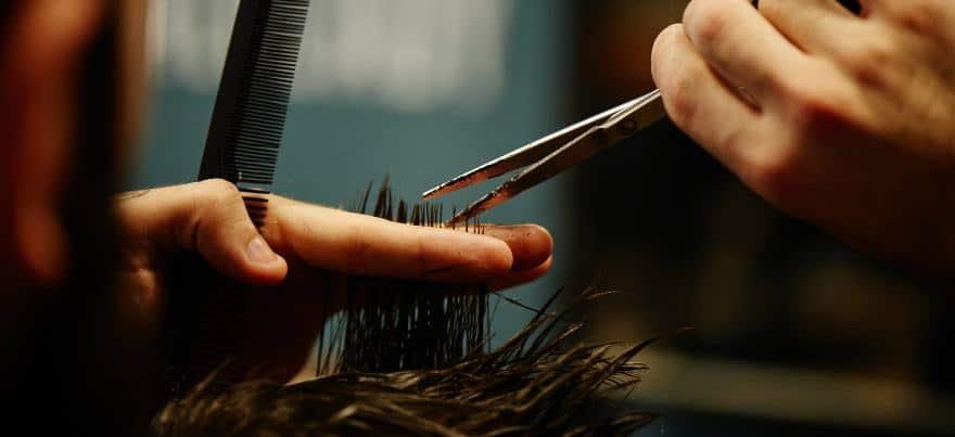 Старинные приметы про волосы