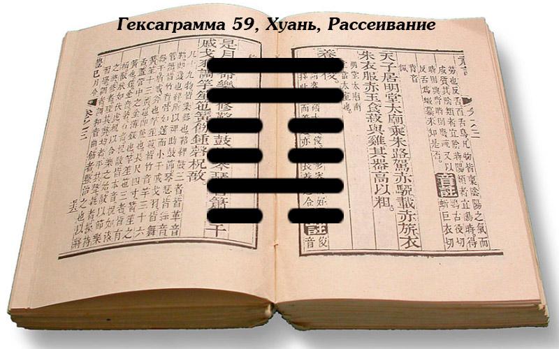 Значение по книге А.Храмова