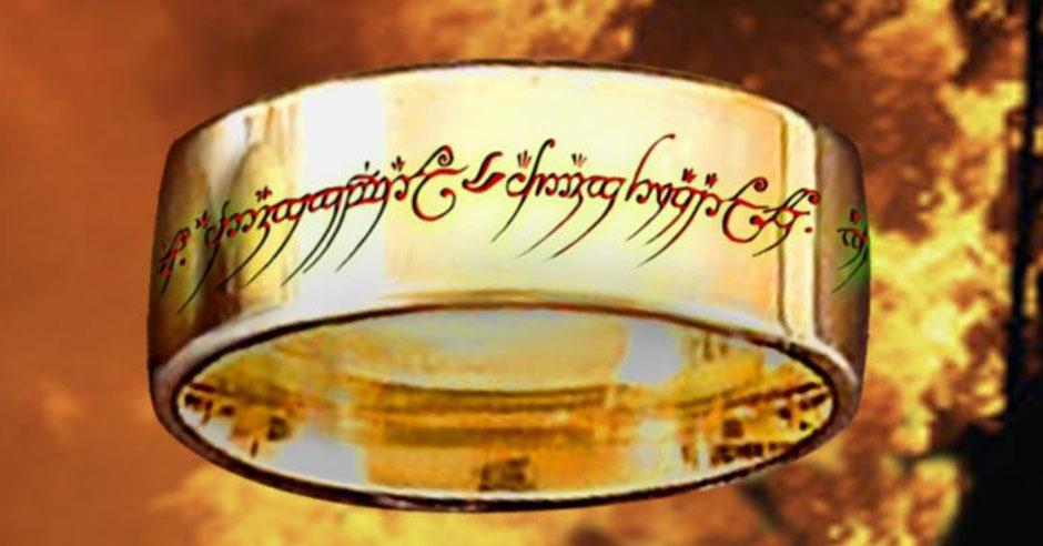 Значение надписи на кольце царя Соломона