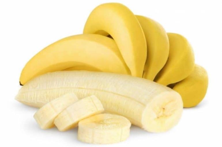 Видеть во сне бананы много на сайте Сонник Гуру