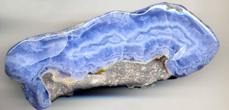 сапфирин камень свойства