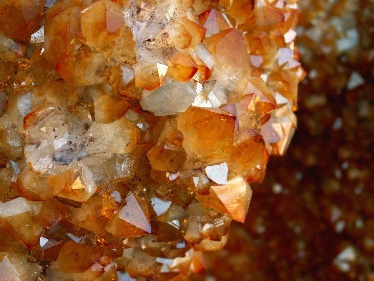 Свойства и значение камня
