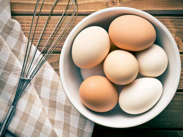 Видеть во сне гусиные яйца