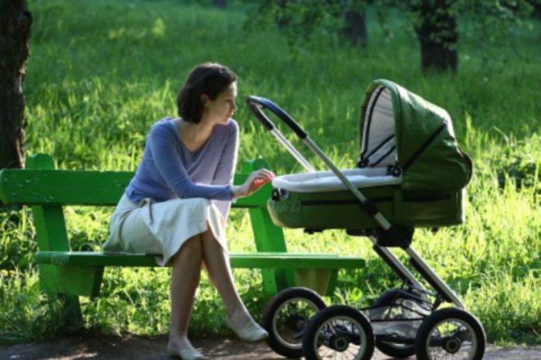 Сонник пустая детская коляска к чему снится пустая детская коляска во сне