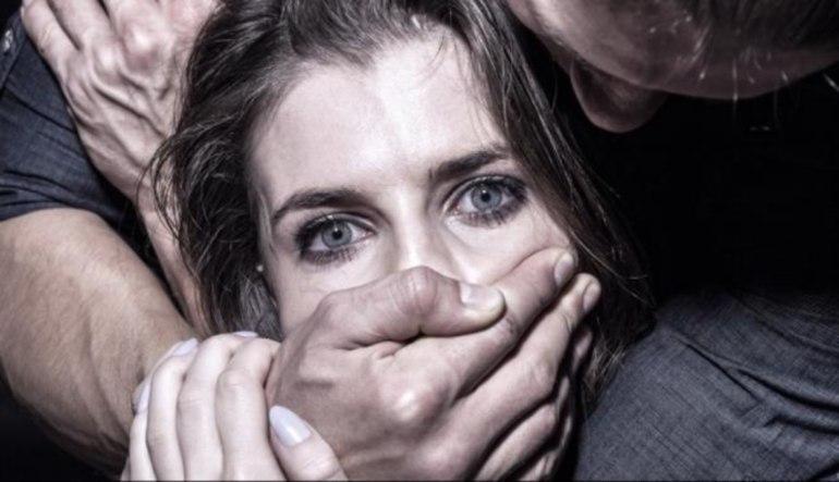 снится изнасилование