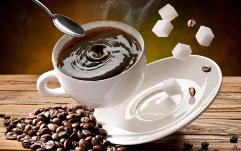 Сонник Кофе, к чему снится Кофе, во сне Кофе