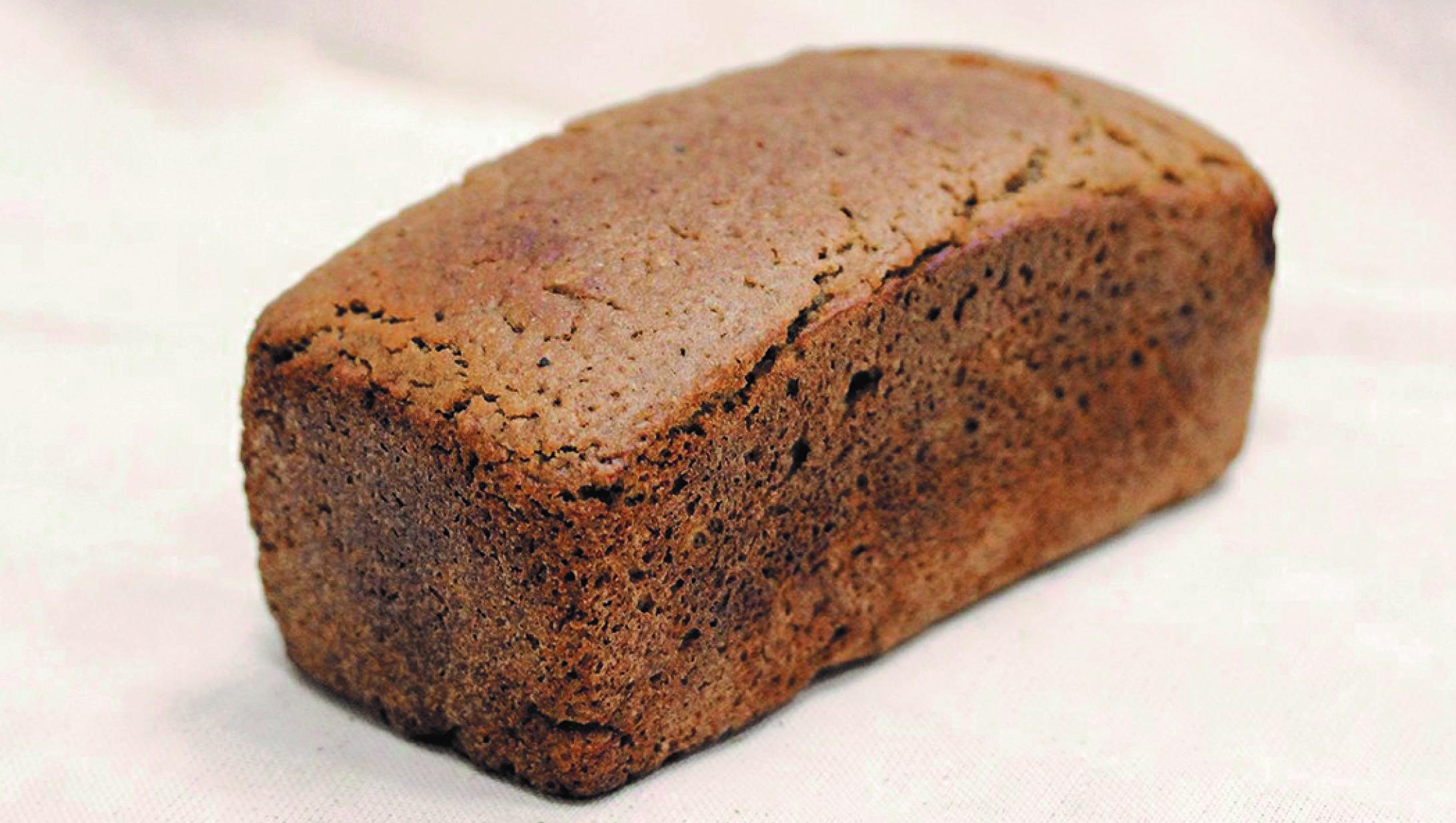картинка серый хлеб для потолка наклеиваются