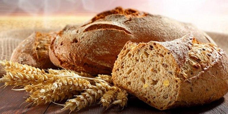 снится много хлеба