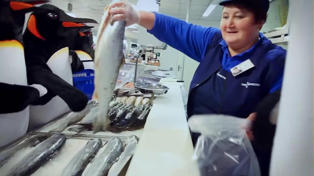 К чему снится покупать рыбу