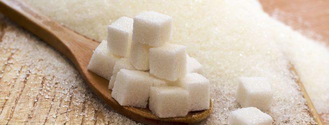 К чему снится сахар