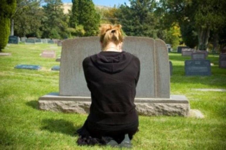 снится смерть близкого человека