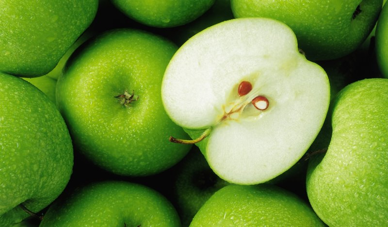 К чему снятся яблоки женщине: сонник красные, зеленые, большие, собранные и спелые яблочки
