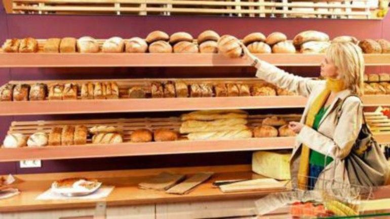 Покупать хлеб во сне - толкование сновидения для женщины