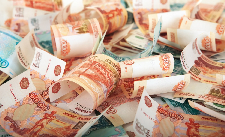 деньги во сне