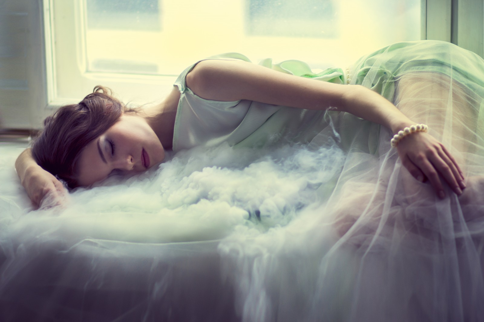 К чему снится