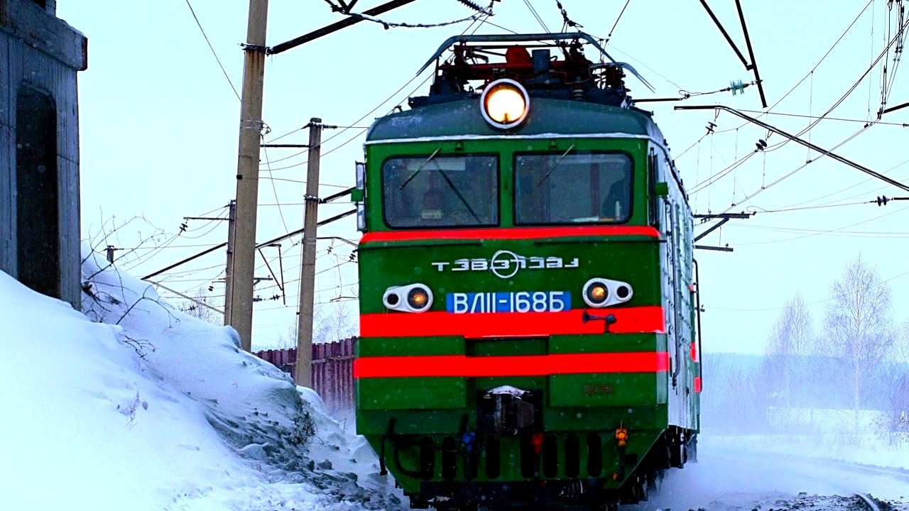 снится ехать в поезде