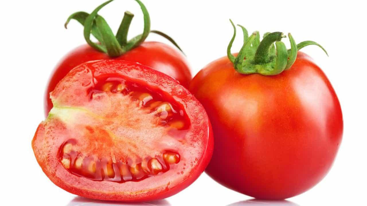 К чему снится собирать помидоры