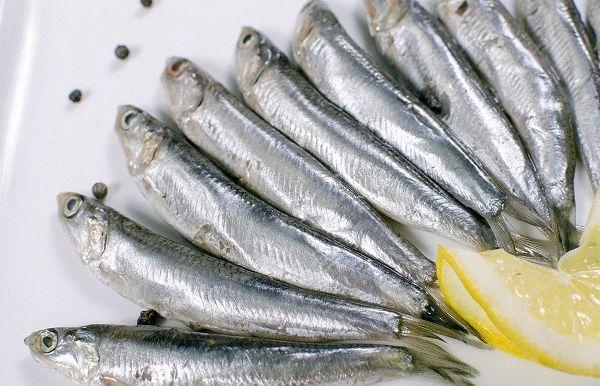 К чему снится соленая рыба