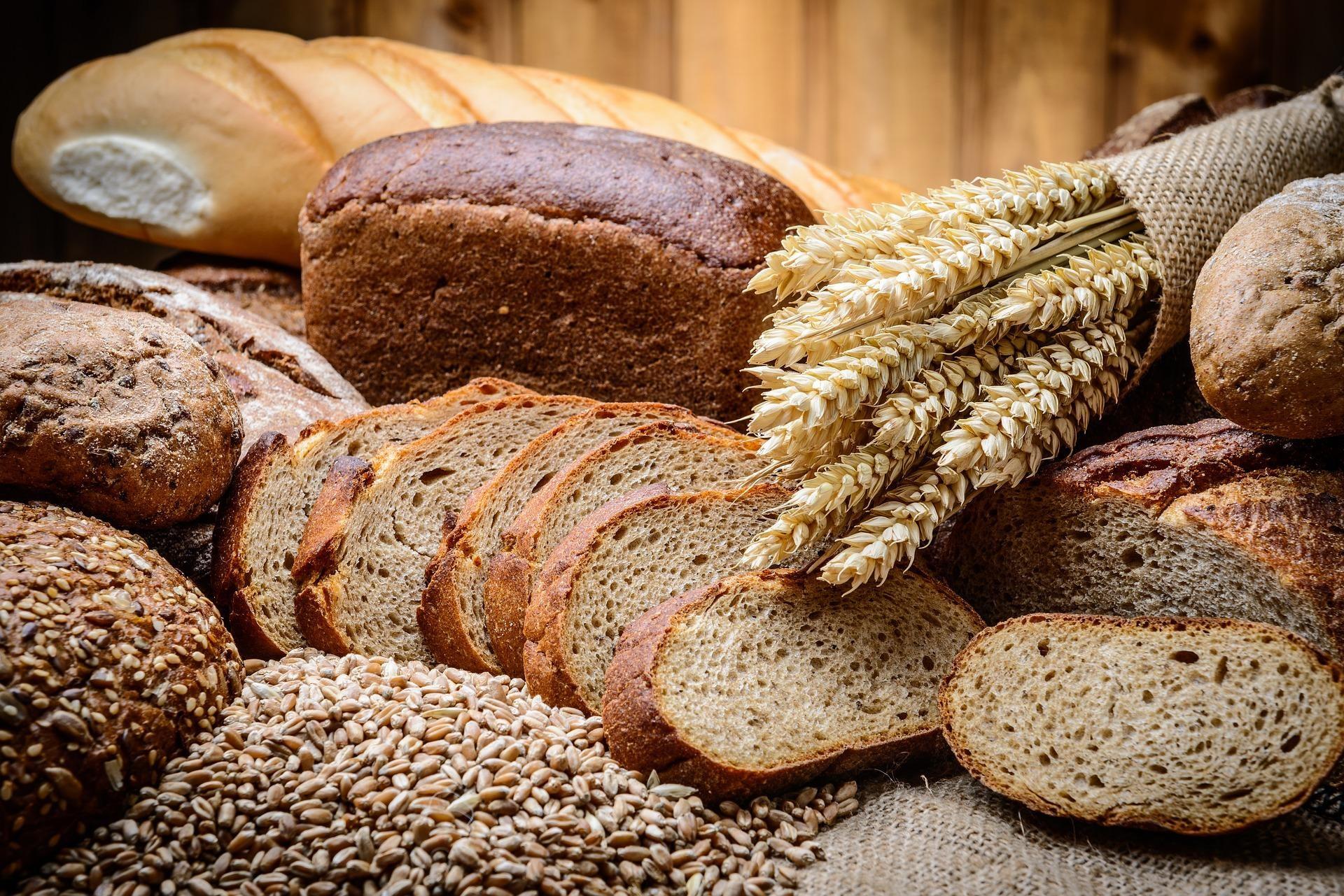 К чему снится свежий хлеб