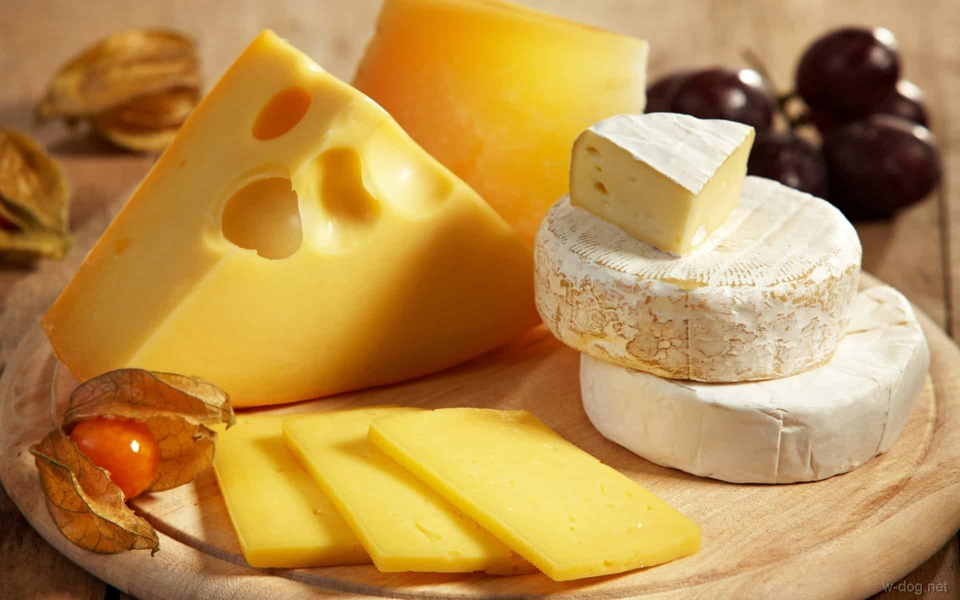 Сыр по соннику