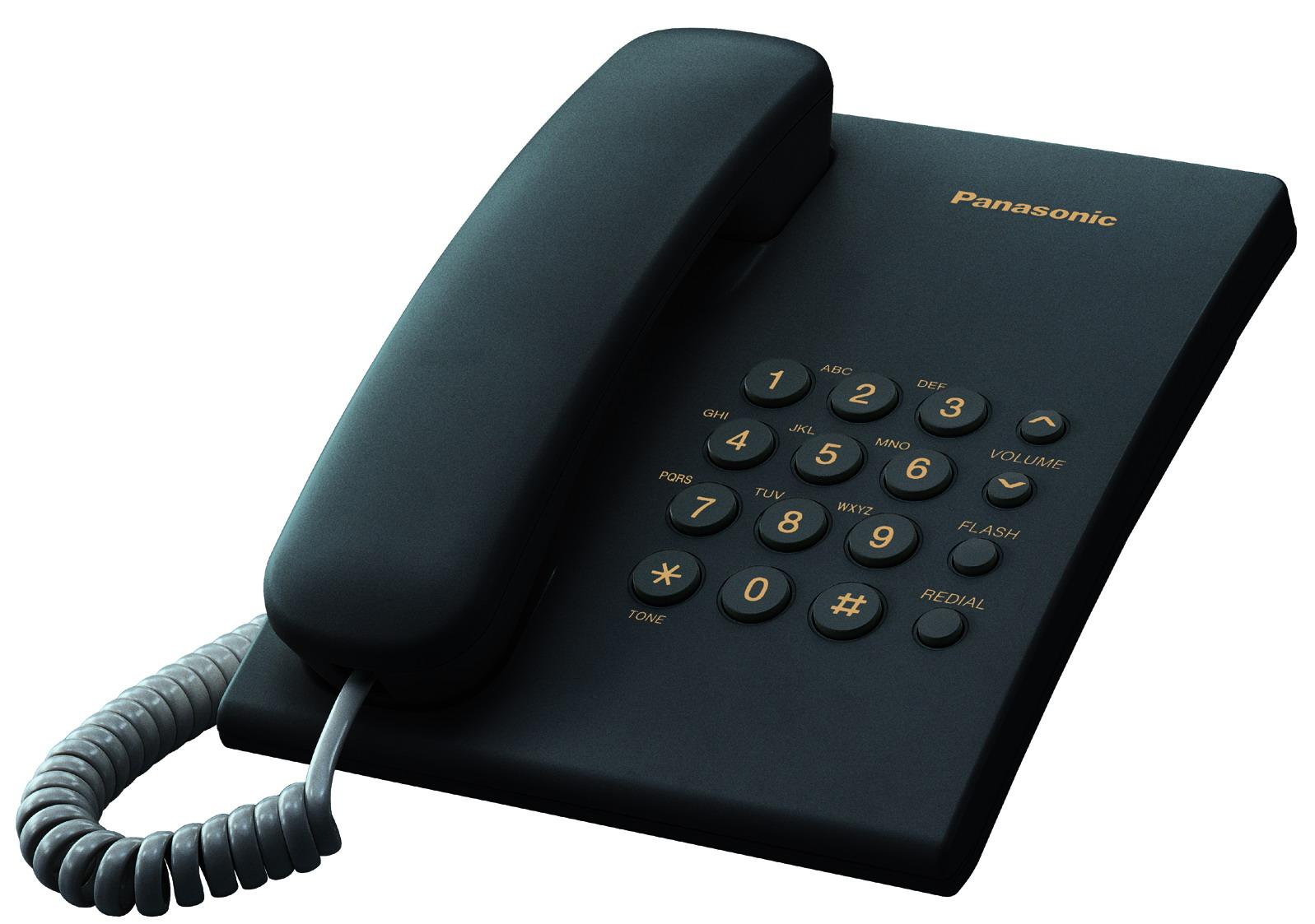 Телефон во сне