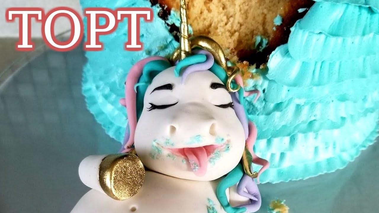 Видеть во сне торт