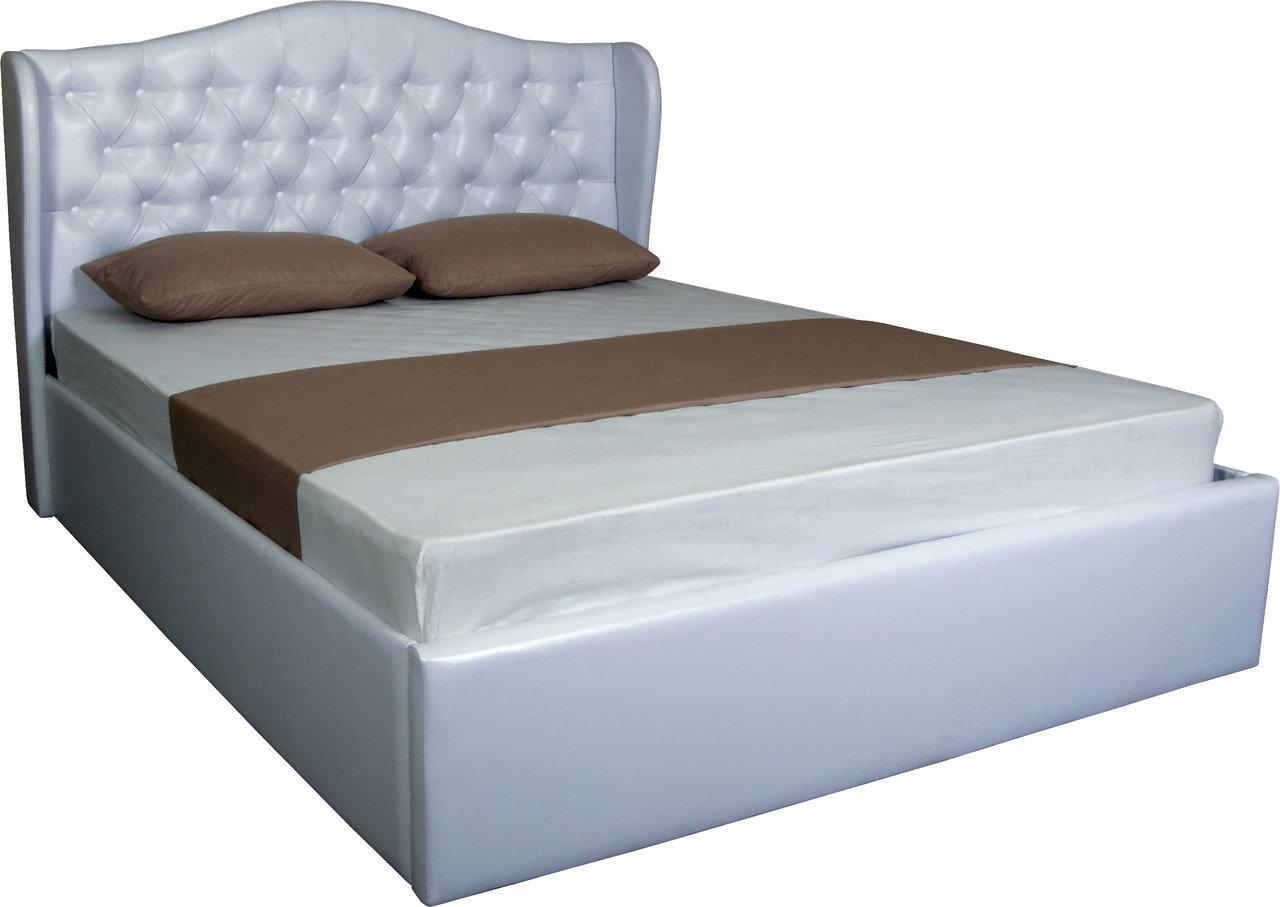 снится белая кровать
