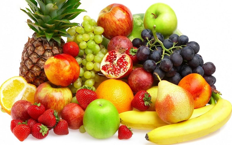 К чему снится фруктовый сад