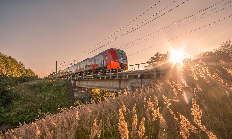 К чему снится крушение поезда