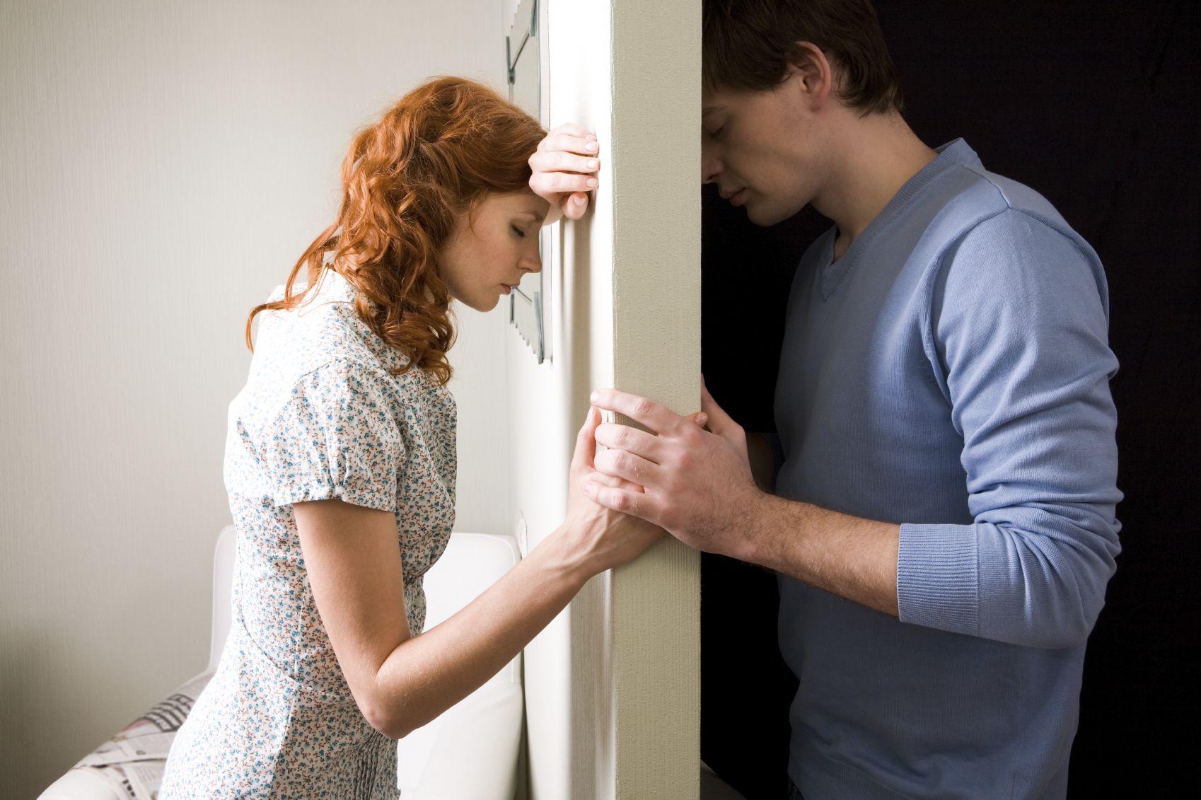 К чему снится ссора с подругой