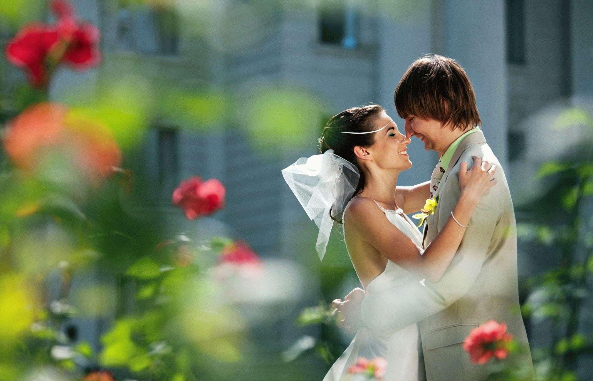 К чему снится свадьба собственная замужней женщине или девушке