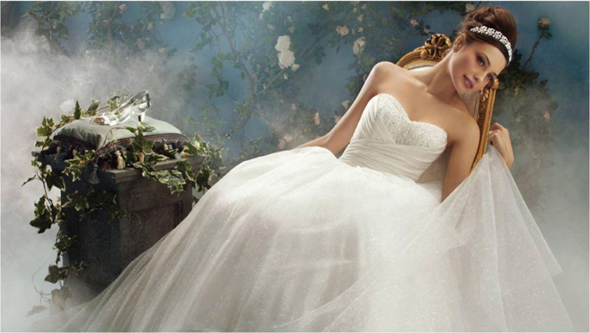 снится свадебная фата