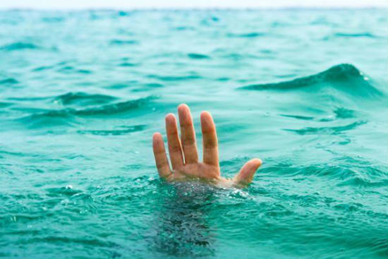 К чему снится утонуть