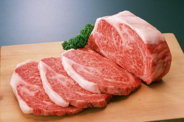 снится вареное мясо