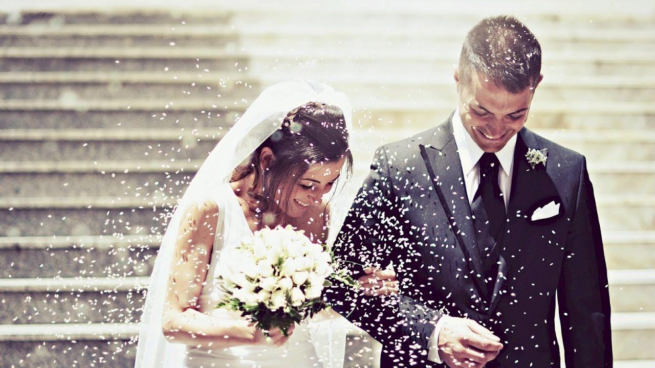 Приснилась свадьба бывшего мужа