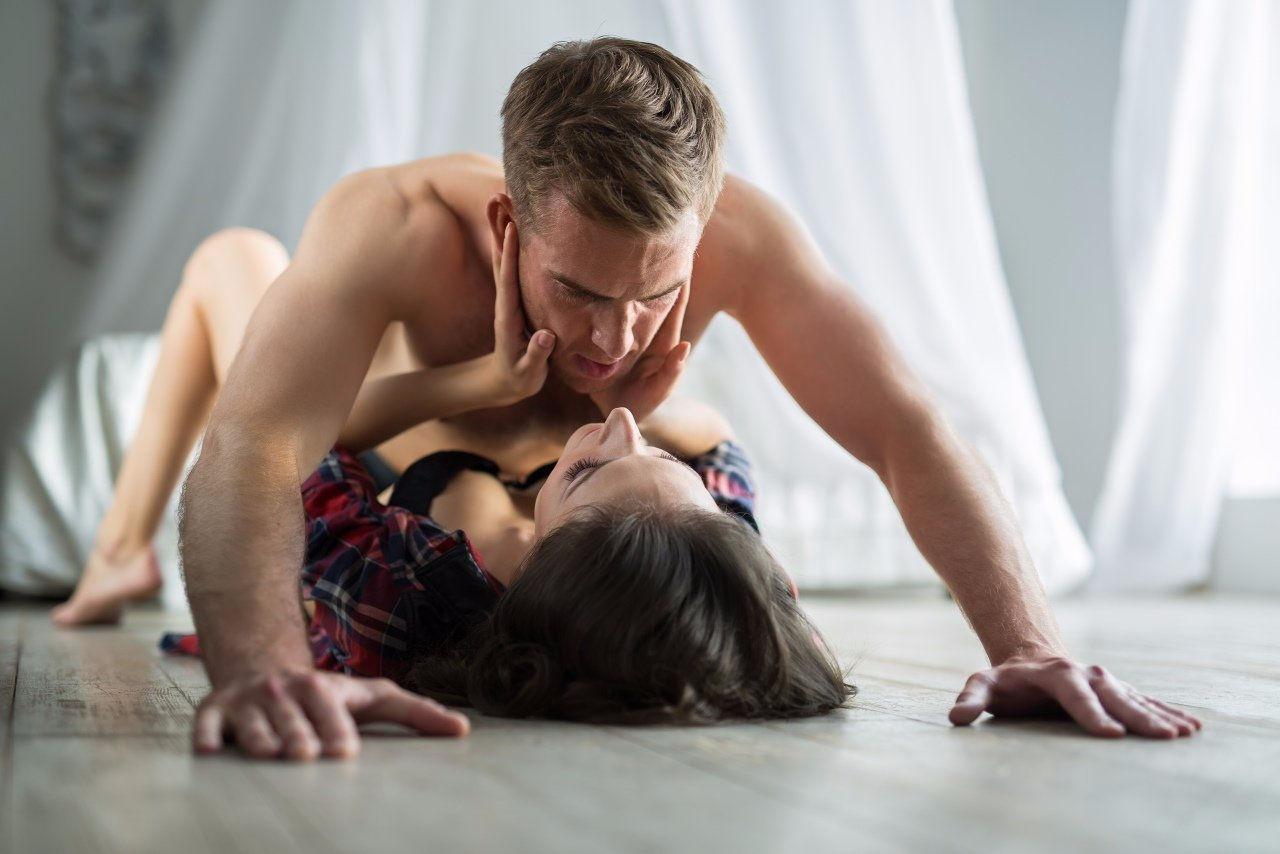 Похудела Не Хочется Секса. Гормоны, усталость и непонятные отношения: почему не хочется секса?