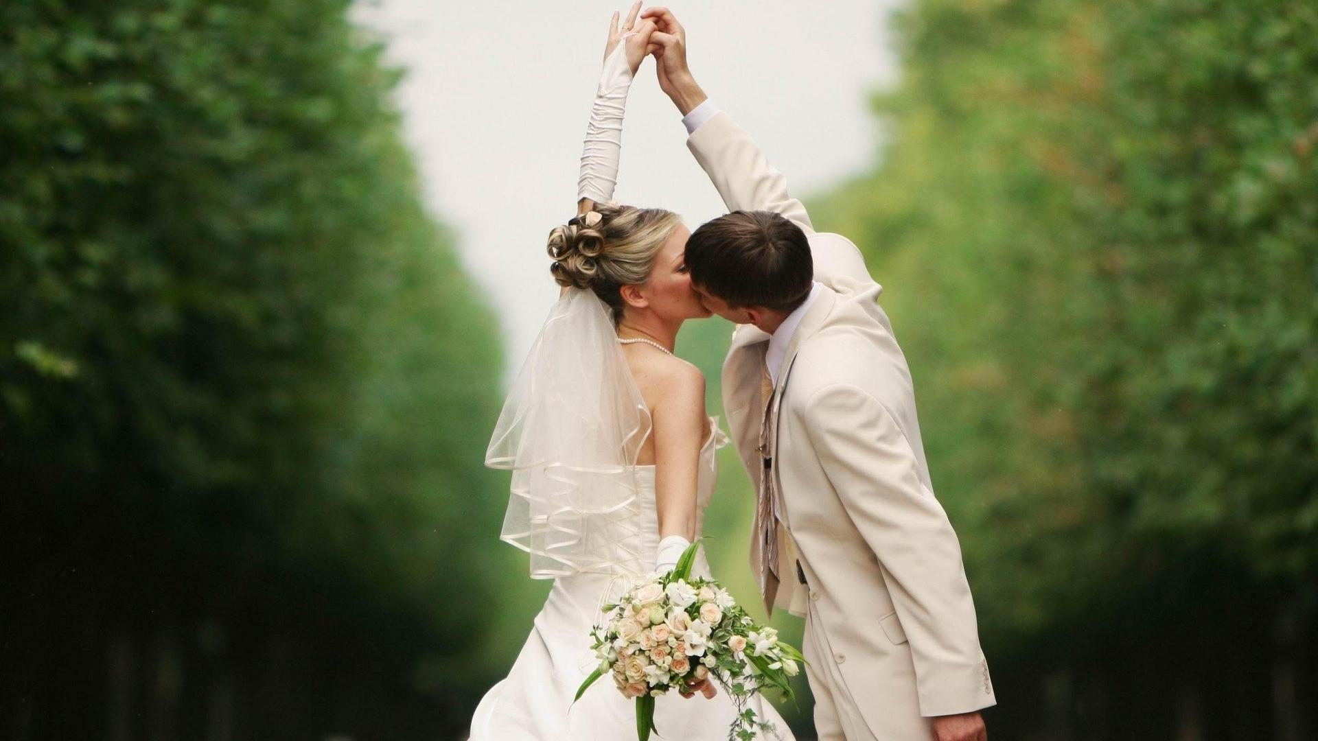 Снится предложение выйти замуж