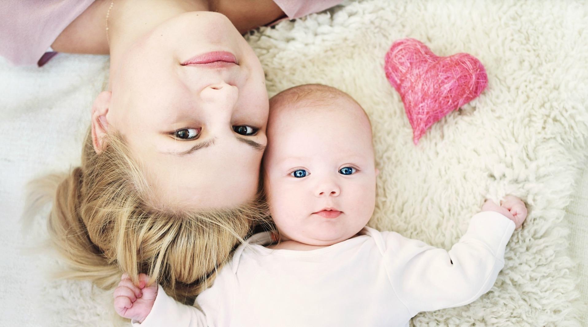 Видеть во сне новорожденного ребенка значение