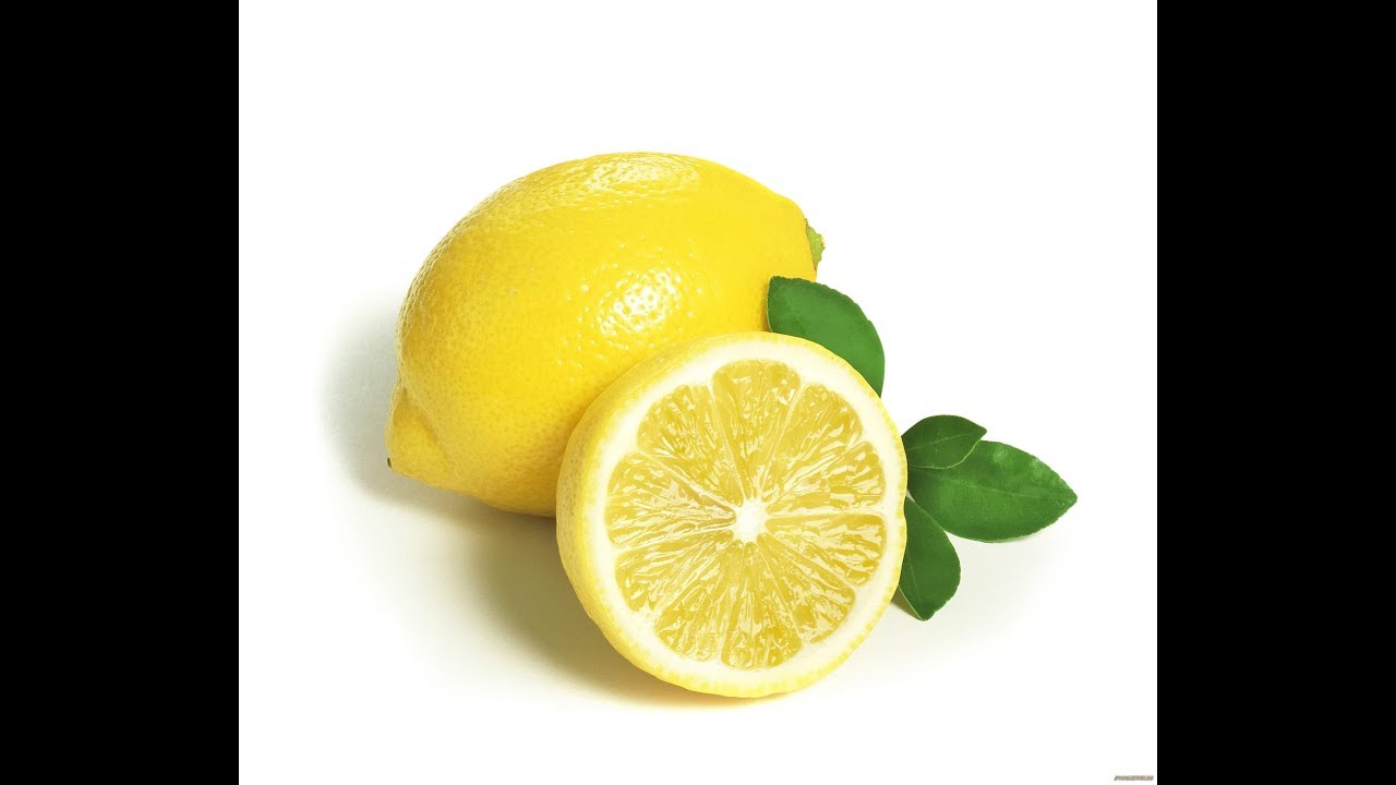 К чему снится лимон