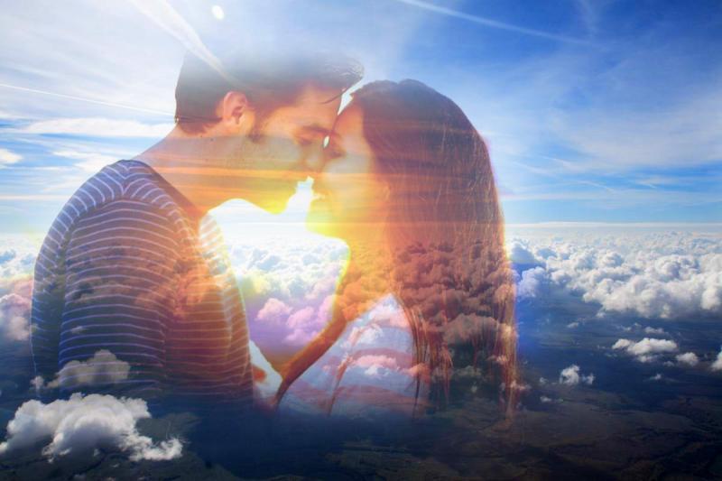 К чему снится поцелуй с бывшим парнем толкование сновидения